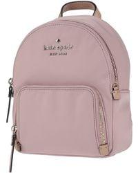 Kate Spade Backpacks & Bum Bags - Multicolour