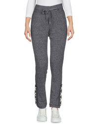 TROUSERS - Casual trousers Steve Madden Low Shipping Fee Cheap Online U7hNAMA