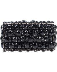 KOTUR Handbag - Black