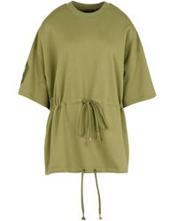 Fenty Sweat-shirt - Vert