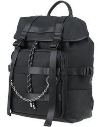 Bikkembergs - Backpack - Lyst