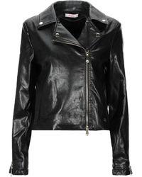 Blugirl Blumarine Jacket - Black