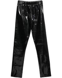 MNML Couture - Leggings - Lyst