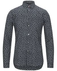 PS by Paul Smith - Camisa - Lyst