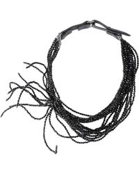Brunello Cucinelli | Necklace | Lyst