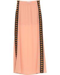 Faith Connexion Long Skirt - Multicolour