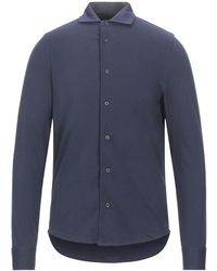 Heritage - Camicia - Lyst
