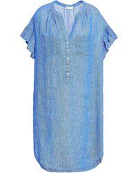 Joie Vestito corto - Blu