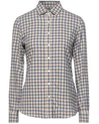 Mosca_ Shirt - Multicolour