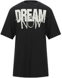 Haider Ackermann T-shirt - Black