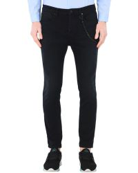 The Kooples - Casual Trouser - Lyst
