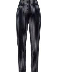 Numph Trousers - Multicolour