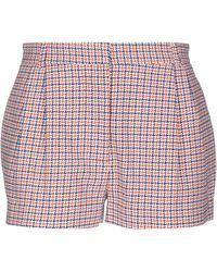 Paul & Joe - Shorts - Lyst