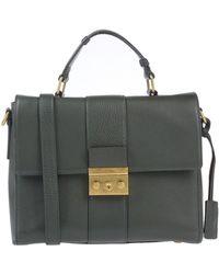 CALVIN KLEIN 205W39NYC Handbag - Green
