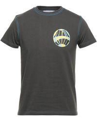 Kiko Kostadinov T-shirts - Mehrfarbig