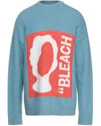 OAMC Sweater - Blue
