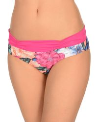 Rip Curl - Swim Briefs - Lyst