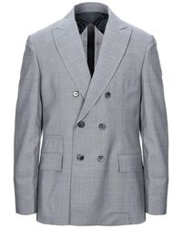 Band of Outsiders - Blazer - Lyst