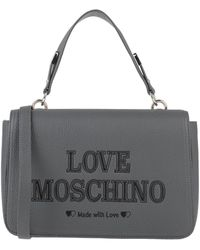 Love Moschino Borsa a mano - Multicolore