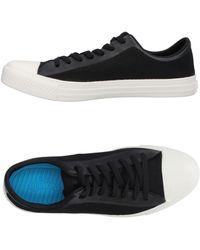 People - Low-tops & Sneakers - Lyst