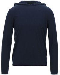 Altea Pullover - Blau