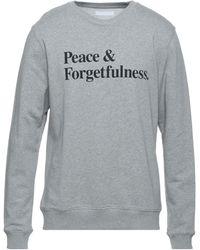 Soulland Sweatshirt - Grey