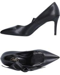 Carla G - Court Shoes - Lyst