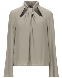 Marciano Blouse - Grey