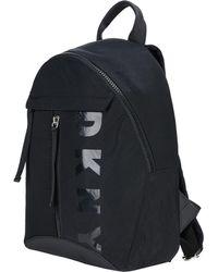 DKNY | Backpacks & Bum Bags | Lyst