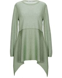 Charlott - Sweater - Lyst