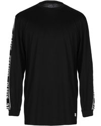 Stampd - T-shirts - Lyst