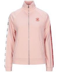 Zoe Karssen Sweatshirt - Pink