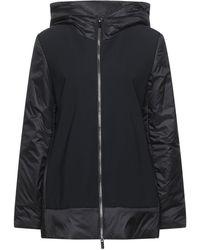 Rrd Jacket - Black