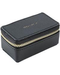 Estella Bartlett Jewellery Box - Black