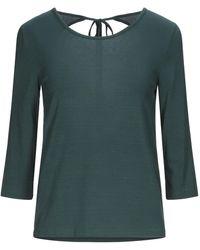 ViCOLO T-shirt - Vert