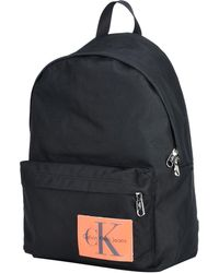 Calvin Klein Jeans - Backpacks & Bum Bags - Lyst