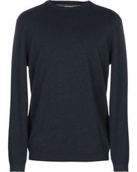 Only & Sons Pullover - Bleu