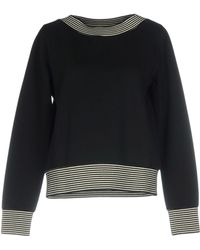 Momoní | Sweatshirts | Lyst