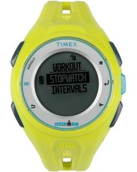 Timex - Hi-tech Accessories - Lyst