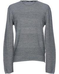 Takeshy Kurosawa - Sweater - Lyst