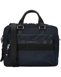 Tommy Hilfiger Handbag - Blue