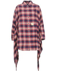 DSquared² Shirt - Red