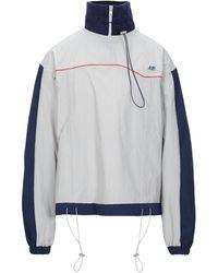 ADER error Jacket - Grey