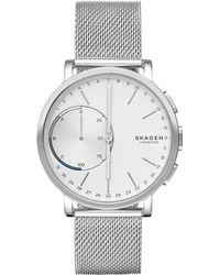 Skagen   Smartwatch   Lyst