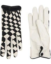 Gala - Gloves - Lyst