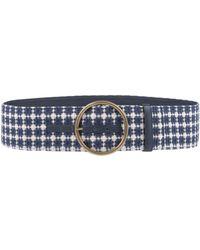 Ballantyne - Belt - Lyst