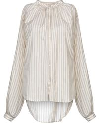 Citizens of Humanity - Camisa - Lyst