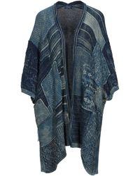 Polo Ralph Lauren Cardigan - Blue