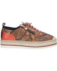 Kanna Sneakers - Multicolore