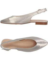 Carlo Pazolini - Ballet Flats - Lyst